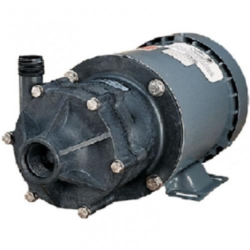 Little Giant 585514 TE-5.5-MDQ-SC Aquarium Pump