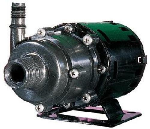 Little Giant 589200 Magnetic Drive Aquarium Pump, 325-GPH