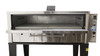 Peerless CW100PESC Super Size Pizza Deck Oven, LPG