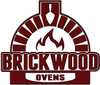 Brickwood Pizza Oven