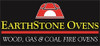 Earthstone Pizza Oven