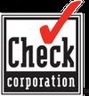 Check Corporation Pizza Oven