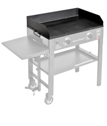 "Blackstone 28"" Accessory Grill Box (#1521)"
