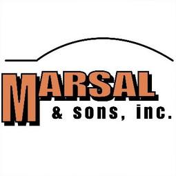 Marsal Combo Oven Brick Veneer Option-WF/MB