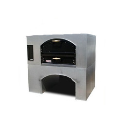 Marsal MB-60 Brick Lined Oven