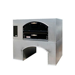 Marsal MB-866 Gas Pizza Oven