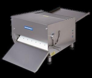 Somerset CDR-700 Dough Sheeter