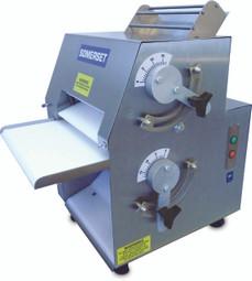 Somerset CDR-1100 Compact Dough Roller
