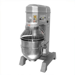 Alfa International APM-140 Precision 140 Qt Mixer