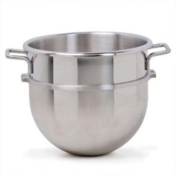 Alfa International 60VBWL - 60 Quart Value Mixer Bowl