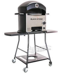 Blackstone Gourmet Fire Patio Oven (#1575)