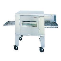Lincoln Impinger 1400 Series Oven Easy Order