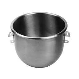 Hobart 295643 12 Quart Mixer Bowl For A120 Mixers
