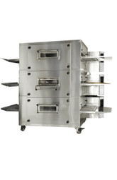 LPC-31-G PIZZA CONVEYOR OVEN