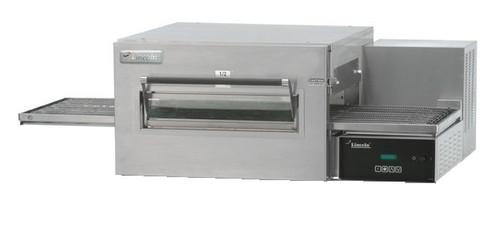 Lincoln Impinger II Express Easy Order Oven 1180-FB