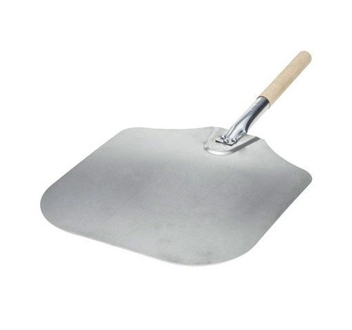 Blackstone Pizza Peel Accessory (#1574)