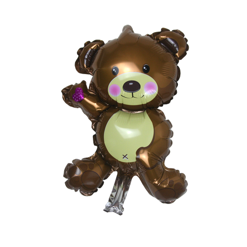 x1https://cdn2.bigcommerce.com/server3900/vseb5vlv/products/593/images/3287/12_inch_Baby_Bear_Brown_Balloon_Back__69835.1435224827.195.234.png?c=2x2