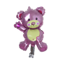 x1https://cdn2.bigcommerce.com/server3900/vseb5vlv/products/594/images/3293/12_inch_Baby_Bear_Pink_Balloon_Back__47815.1501580553.195.234.png?c=2x2