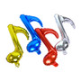 Music Notes Balloons ( Eighth Note)