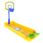 Finger Mini Board Game Set (Basketball / Hockey / Golf / Soccer)