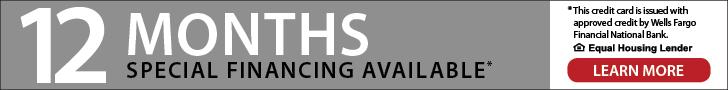 Wells Fargo | Click to apply