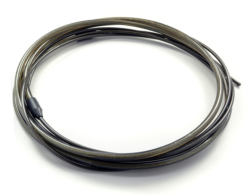 Thick 2 Thin Jump Rope Cable - BuyJumpRopes.net