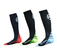 jump rope socks three colors