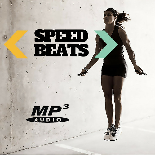 Speed Beats