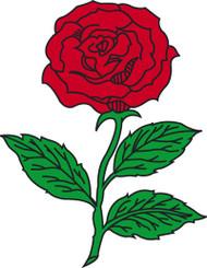 Rose Brand