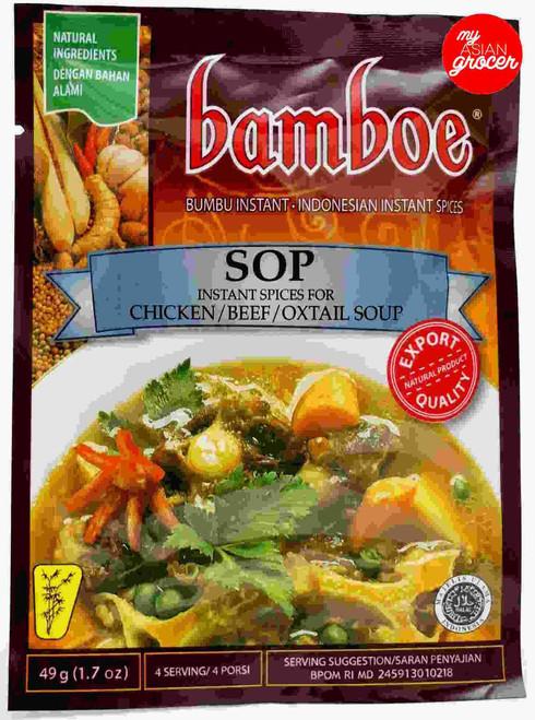 Buy asian foods online