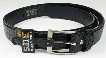 5.11 Tactical Belt - Basket Weave - Med 32-34 - 12, 14