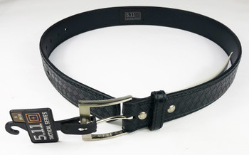 5.11 Tactical Belt - Basket Weave - Small 28-30 - 17
