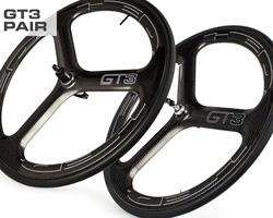 gt3mp-pair.jpg