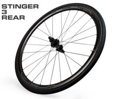 stinger3-r.jpg