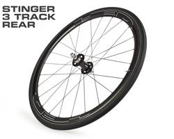stinger3track-r.jpg