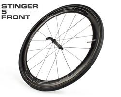 stinger5-f.jpg