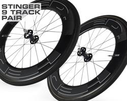 stinger9track-p.jpg