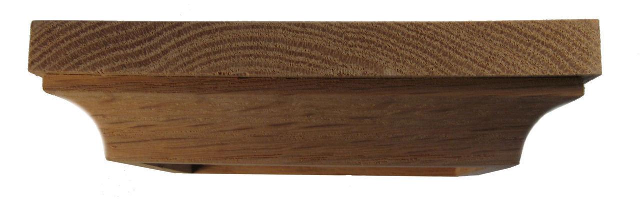 930 3-Inch Newel Post Cap (3)