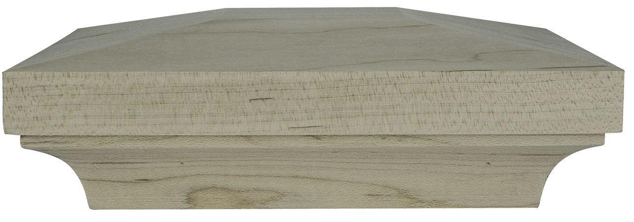 930 3-Inch Newel Post Cap (5)