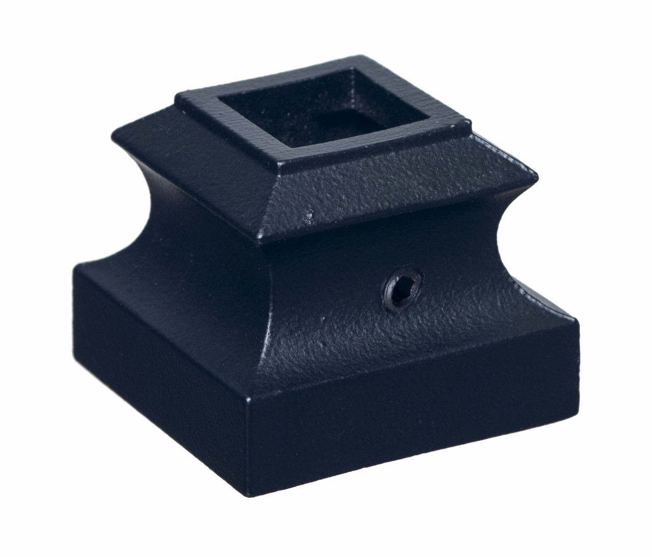 9062BS Inner Base Flat Shoe with set screw
