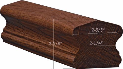 6910 Handrail