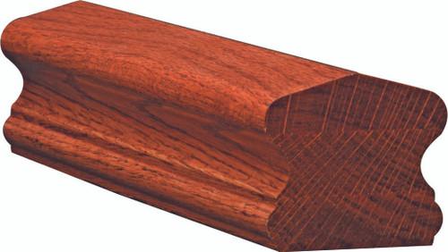 6910 Red Oak Handrail