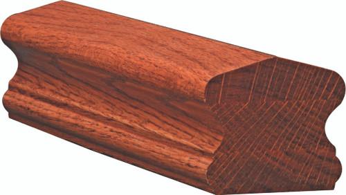 6910 Poplar Handrail