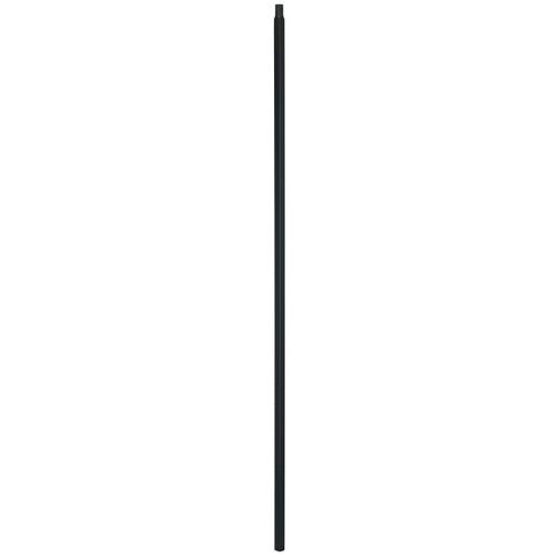 2G01 16mm Plain Bar, Tubular Steel (2)