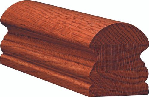6519 Poplar Handrail