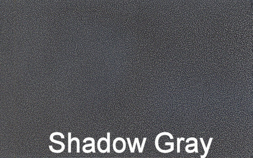 Shadow Gray