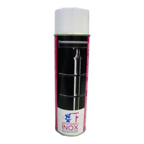 E4052 Polishing Degreaser Spray