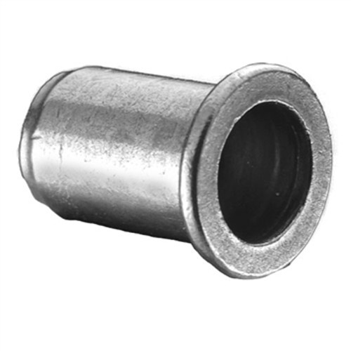 E40592 Stainless Steel Inserts, M6