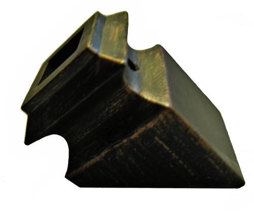 "HF16.3.17 Pitch Shoe 9/16"" (14mm)"