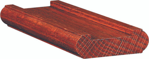 6046 Shoerail, Soft Maple or Ash